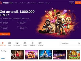online casino games china